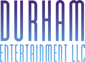 Durham Entertainment, LLC
